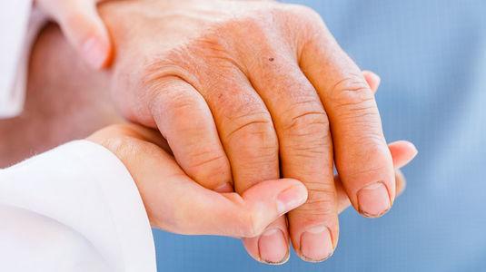 naturheilpraxis_pricker_meppen_rheumatoide_arthritis.jpg